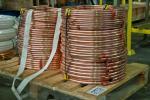 Imagen tubo de cobre 2